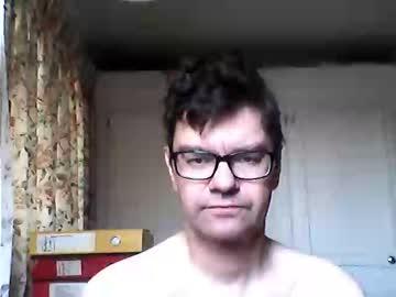[20-08-19] pinkstiff record blowjob video