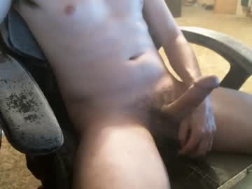 [21-09-19] yngnreckless record video from Chaturbate