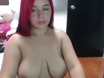 [16-07-21] anica88 blowjob video from Chaturbate.com