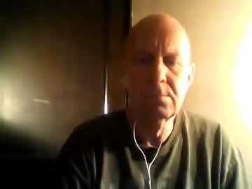 [05-05-19] sox1962 webcam show from Chaturbate.com