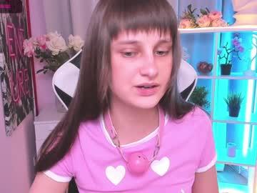 [16-09-21] sasha_svay chaturbate webcam video