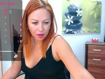 [16-09-19] xcleo record private show from Chaturbate.com