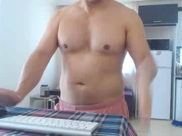 [26-05-20] alphandre record public show from Chaturbate.com