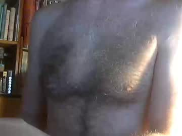[14-06-19] oldhairybastard private XXX video