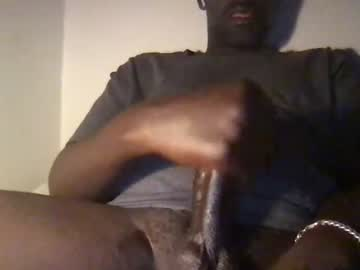[23-09-20] seanbaptiste record public show video from Chaturbate