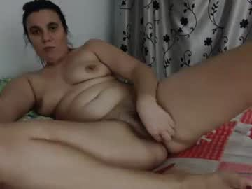 [23-01-20] vixenbya private sex show from Chaturbate