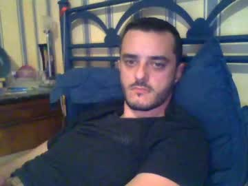 [26-05-20] kingofme95 cam show from Chaturbate