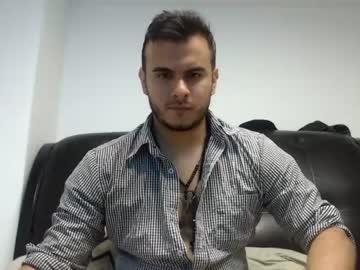 [03-03-20] col0mbiano chaturbate video