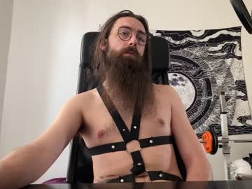[19-02-21] d1ckass chaturbate public webcam