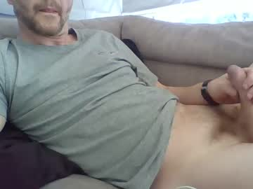 [22-04-21] kinky_daddy4u private XXX video from Chaturbate