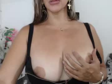 [02-08-21] mollybunny01 record webcam show from Chaturbate