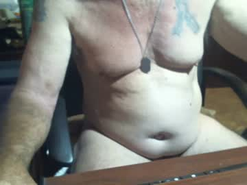 [18-11-19] nude4me private from Chaturbate.com