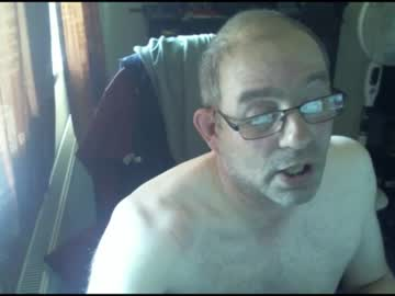 [20-04-21] pet2kali666 record private XXX video from Chaturbate.com