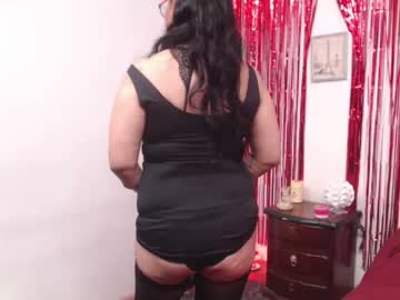 [15-06-20] mannuuela record cam video from Chaturbate