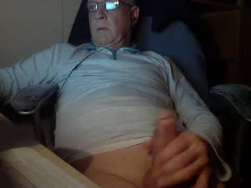 [09-10-20] conny2345 private show video from Chaturbate.com