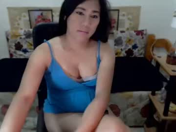 [21-05-19] marrymehonxx record public show from Chaturbate
