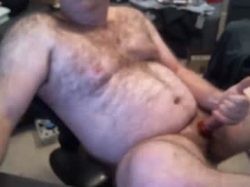 [03-02-20] openinmo record show with cum from Chaturbate.com