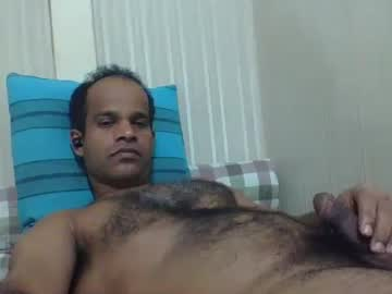 [16-09-21] wasaxxxxx record cam video from Chaturbate