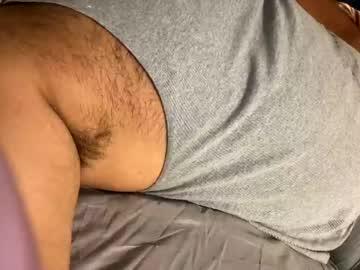 [17-09-20] bossman600 cam video
