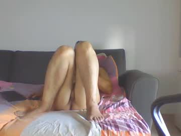 [31-08-19] funissimo record video with dildo from Chaturbate.com