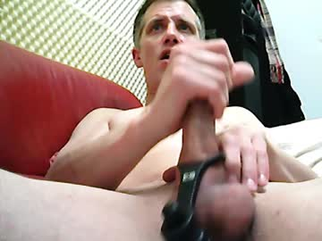 [12-01-20] germanshavedcock cam show from Chaturbate