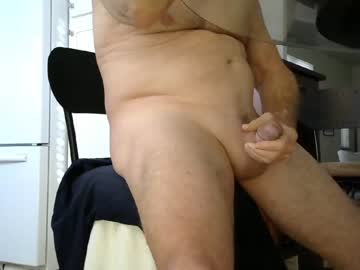 [13-11-19] loadtogo private