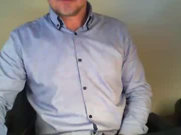 [30-09-19] naughtytom2 chaturbate cam video