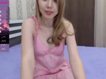 [19-06-21] lia_swann private show from Chaturbate.com