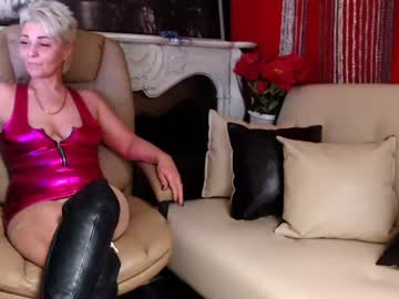 [12-02-20] messyholes private show from Chaturbate.com