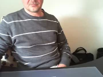 [16-03-20] naughtytom2 webcam video from Chaturbate