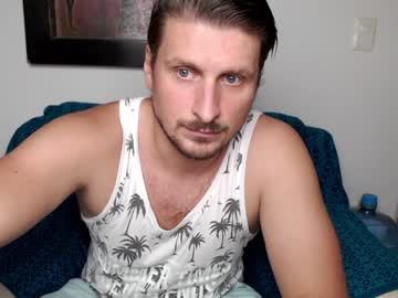 [02-08-21] yaroslavhot record webcam show from Chaturbate.com