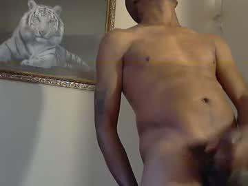 [22-01-21] bigdoc704 private sex show from Chaturbate