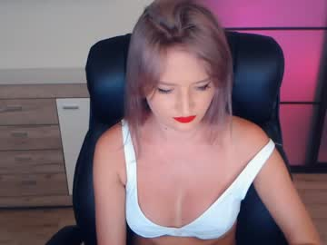 [16-09-20] sexyyydancerr show with toys from Chaturbate