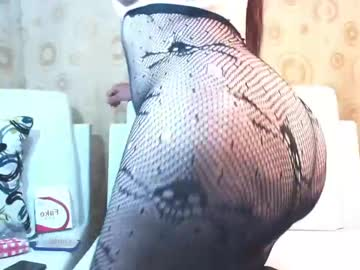 horny_girltsxx chaturbate