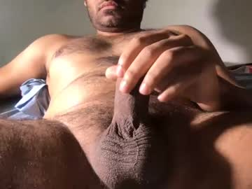 [18-02-20] kazanguy private show video from Chaturbate