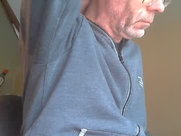 [12-03-20] oldhairybastard record public webcam video