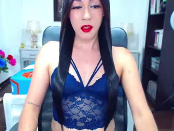 [16-09-21] ghiahot record private from Chaturbate.com