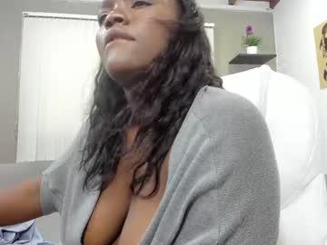 [02-08-21] loretta_brief record webcam video from Chaturbate.com