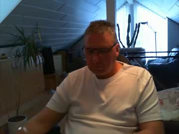 [22-08-19] geiler_harald private sex video from Chaturbate