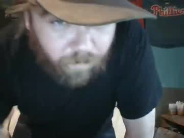 [26-01-20] heroguy319xoxo webcam video from Chaturbate
