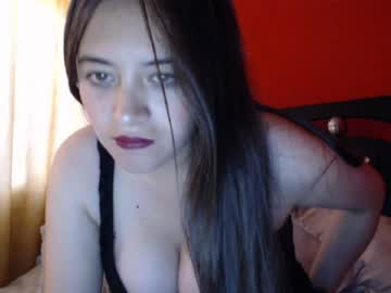 [16-10-19] antonella_adams video with toys from Chaturbate.com