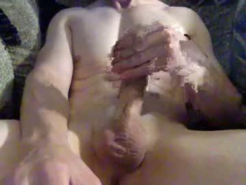 [02-08-21] rbtknkstr record private XXX video from Chaturbate