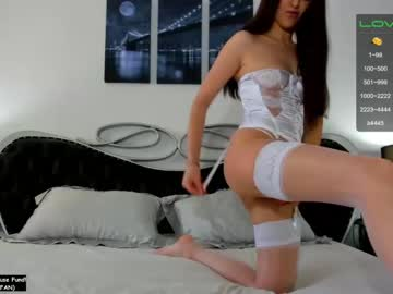 [25-05-20] wh4thefuck chaturbate nude