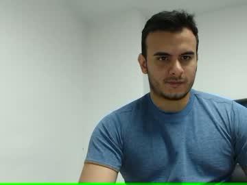[14-03-20] col0mbiano public webcam