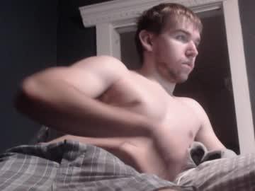 [29-10-19] nightmarr record private webcam