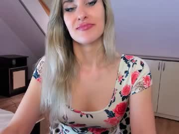 [26-05-20] milla_na webcam show from Chaturbate