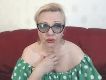 [24-06-19] honey_lady_ private sex video from Chaturbate