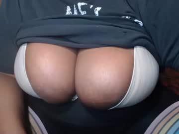 [14-12-19] chocolatebunnyxx96 record private sex video