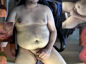 [19-06-21] funfunjoyjoy record private XXX video from Chaturbate.com
