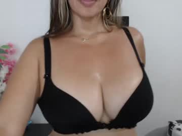 [22-06-21] mollybunny01 blowjob video from Chaturbate